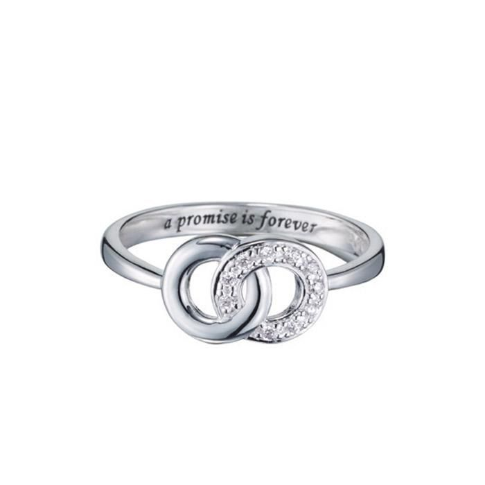 Best 25+ Engraved promise rings ideas on Pinterest