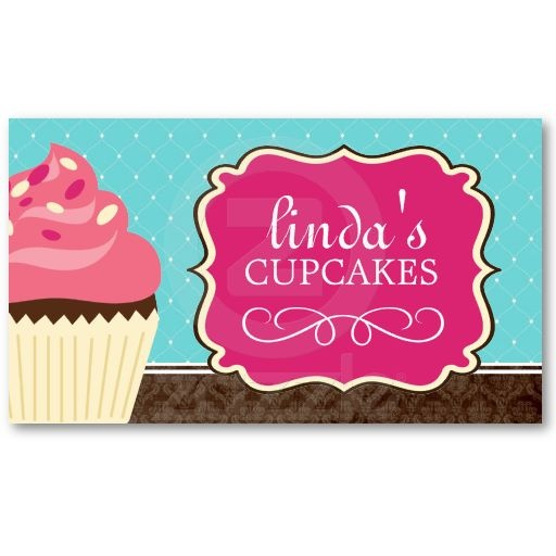 Top 113 best Cupcakes - Business Start-up images on Pinterest  XC63