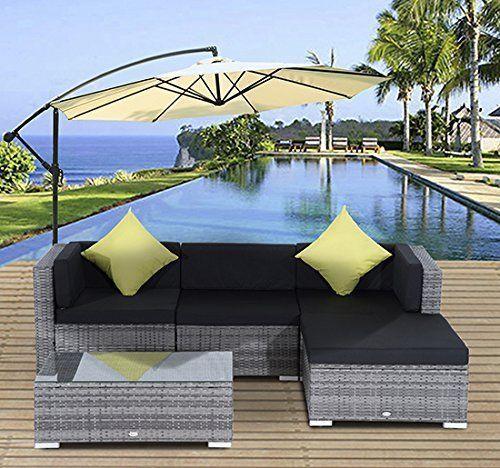 209 besten garden patio bilder auf pinterest sofas