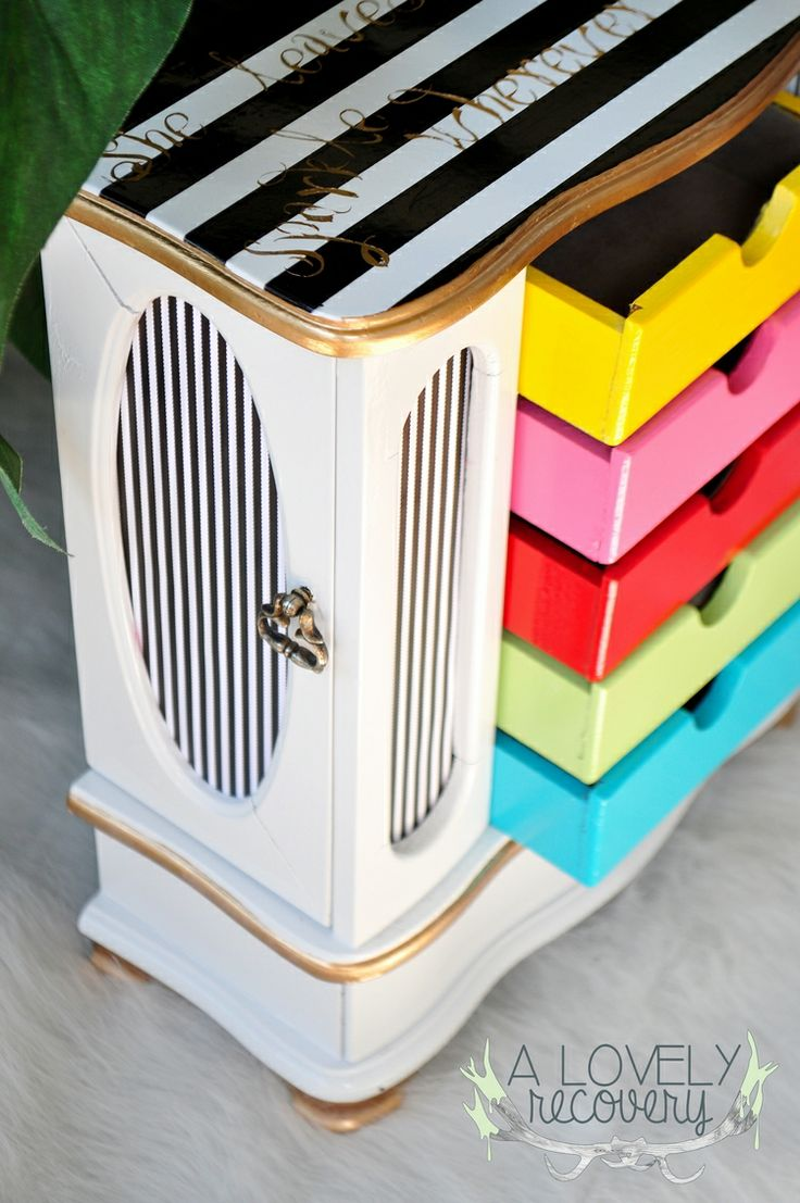 17 Best Images About Hand Painted Jewelry Boxes On