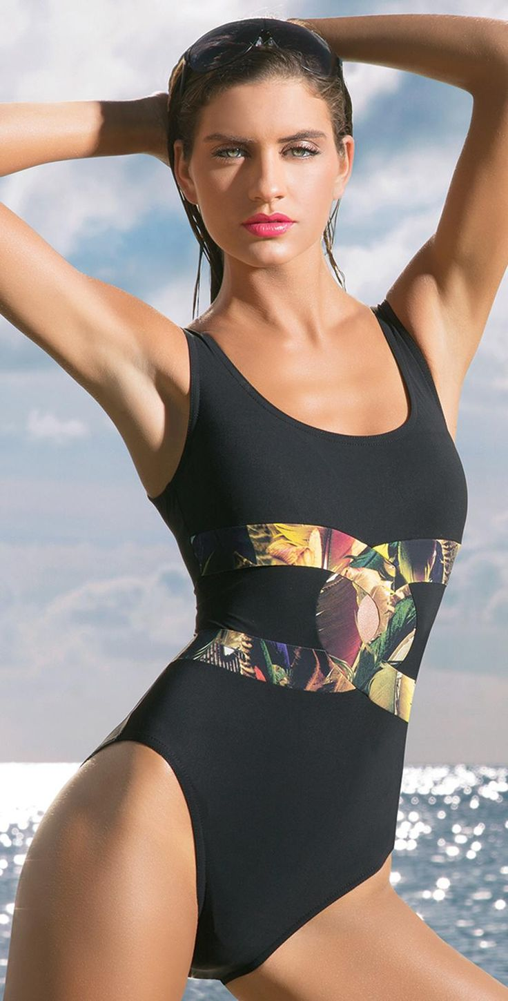 2cbb185f797e991d640b0b8333048099 karla colletto skirted swimsuits 137 best !one piece! images on pinterest one piece swimsuits,247 Swimwear