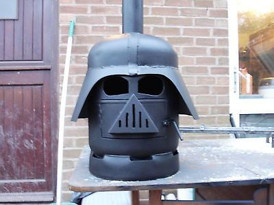 this is rad haven pinterest darth vader and search. Black Bedroom Furniture Sets. Home Design Ideas