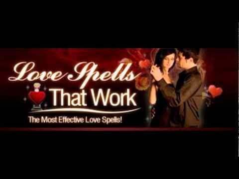 +27784002267 LOST LOVE SPELLS / GET BACK LOST LOVER / LOVE SPELLS/ HERBALIST DR.SWALIHKMUSA IN BOSTON, ARIZONA, NEW YORK, GEORGIA  DO YOU WANT TO GAIN VICTORY OVER EVERY THING,BE WINNER IN ELECTIONS,GAIN VICTORY AND HIGH STATUS?DO YOU WANT TO CONQUER ONES HEART,TO BE LOVED,WIN VICTORY OF ONES HEART AND DRAWING PARTNERS ATTENTION TOWARDS U?DO YOU WANT TO APPROACH AUTHORITY SAY A MAGISTRATE AND WIN THE CASE?IS YOUR WIFE/HUSBAND NOT ATTRACTED