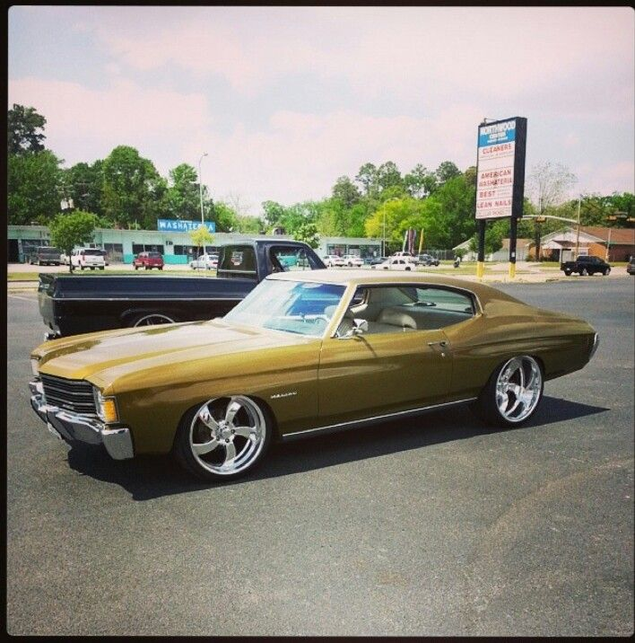 55 Best Badass Chevelles Images On Pinterest: 17 Best Images About Badass Vehicles On Pinterest