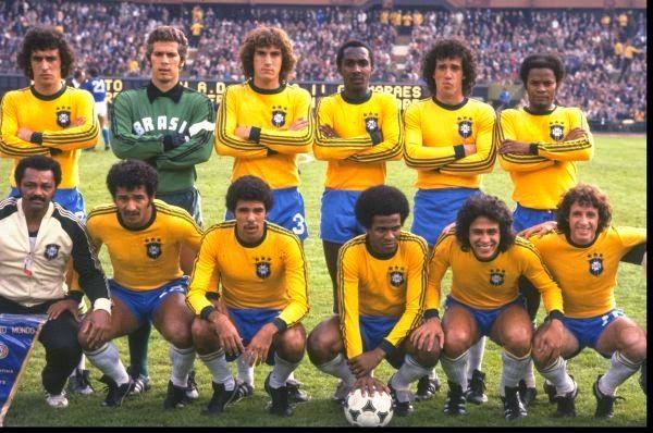 Brasi+l-+Seleçao+1978-.jpg (600×398)