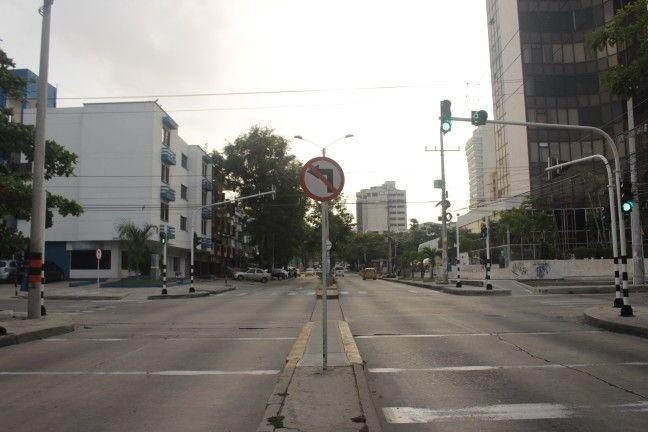 Calle 72