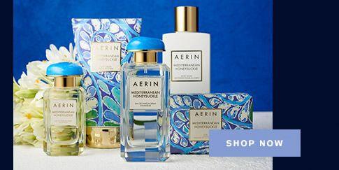 Modern Muse | Estee Lauder Women's Fragrance & Perfume | EsteeLauder.com