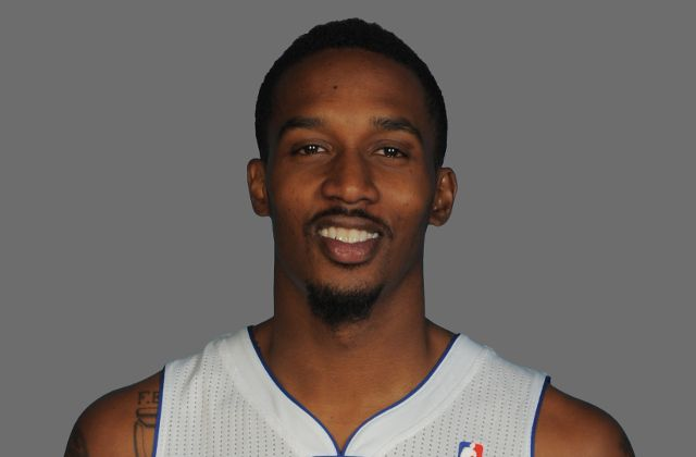 Detroit Pistons: Brandon Jennings Debut Delayed By Wisdom Tooth, Jaw Fracture