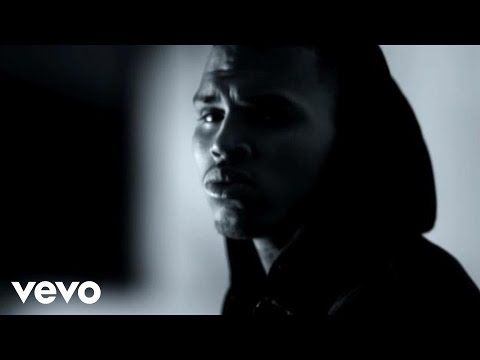 Chris Brown - Deuces (Explicit Version) ft. Tyga, Kevin McCall - YouTube
