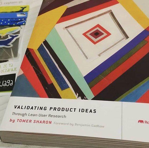 validating product ideas