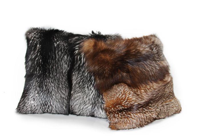 finland-fox-pillows-details-1.jpg (3543×2362)