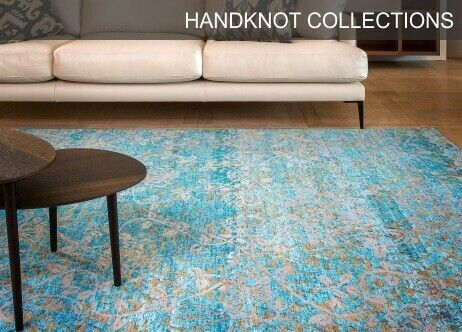 http://www.designerrugs.com.au/rug-collections/handknot-collections/