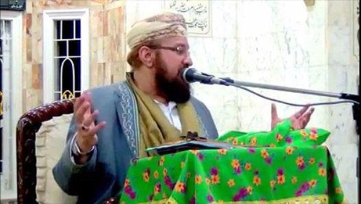 34-Karbalaa-part-15-hazrat Ali Akbar Ki Shahaadat- #karbalaa,#hazrat Ali Akbar, #Shahaadat,#imaam husain,#muharram,#islam,#sunni islam
