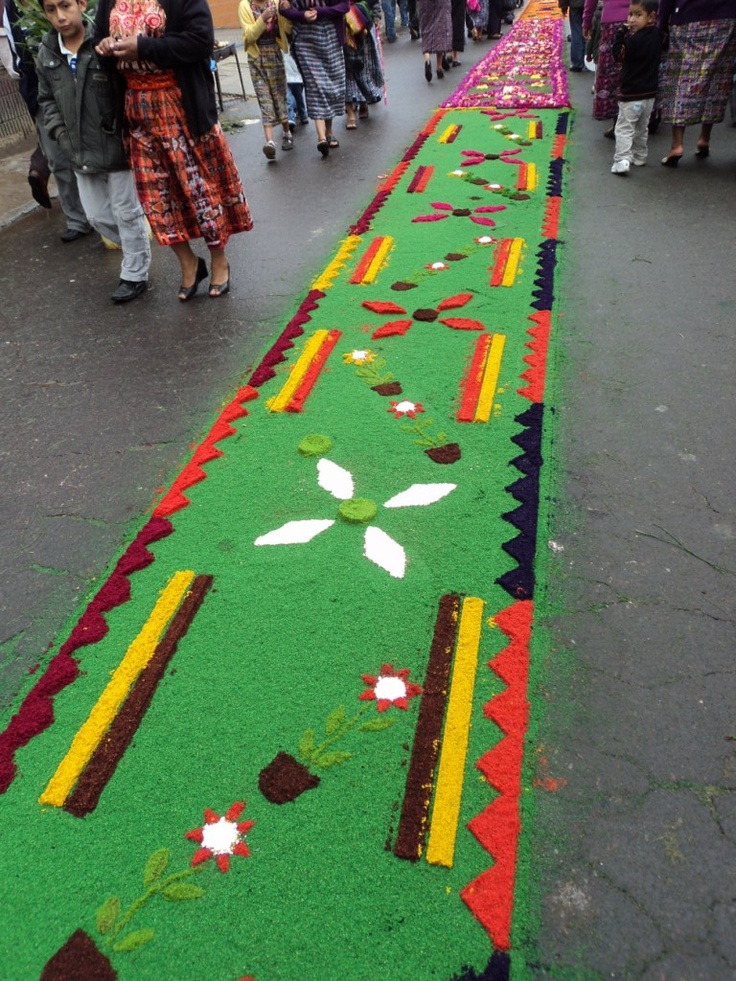 115 best alfombras corpus images on pinterest stencils for Alfombras de iran