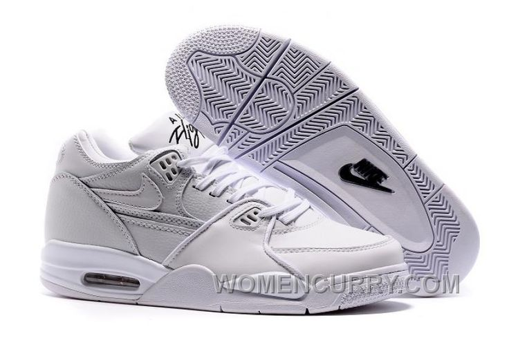 https://www.womencurry.com/nikelab-air-flight-89-white-whitewhite-mens-basketball-shoes-lastest-ytssz.html NIKELAB AIR FLIGHT 89 WHITE/WHITE-WHITE MENS BASKETBALL SHOES LASTEST YTSSZ Only $88.00 , Free Shipping!