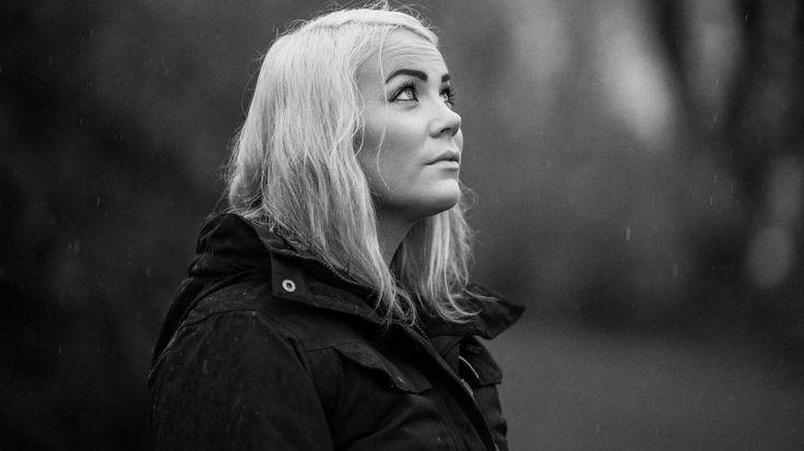 Foto: Kim Erlandsen, NRK