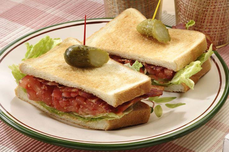 SNS映え間違いなし!オシャレでヘルシーな横浜の絶品サンドイッチ6選 | RETRIP[リトリップ]