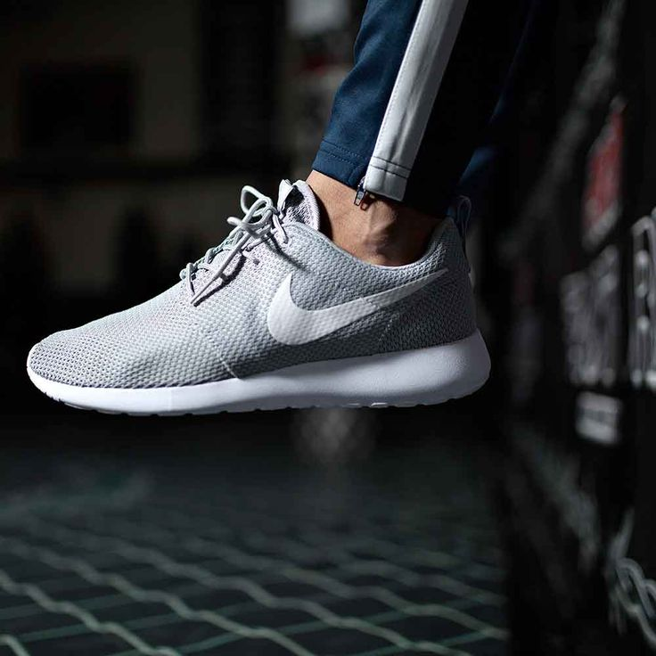 Most Comfortable Nike Walking Shoes: 292 Best FOOTASYLUM X Nike Images On Pinterest