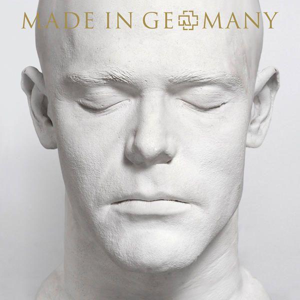 ROCK ANTENNE Heavy Metal - Spielt: Rammstein - Du riechst so gut