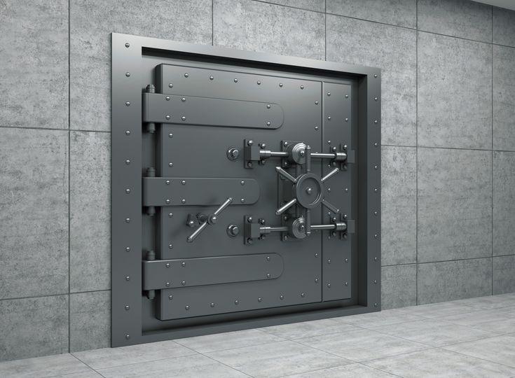 Know Your Vault with u0027Vaults & 10 best Door / Post-apocalypse steampunk images on Pinterest ...
