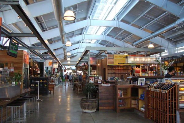 17 best images about visit oxbow public market on for Holiday craft fair napa ca