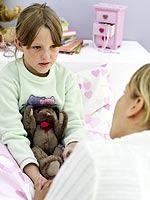 10 quirky discipline rules that work...: Work, Discipline For Kids, Quirky Discipline, Discipline Idea For Kids, 10 Quirky, Discipline Rules, House Rules For Kids, Girls Stuff, Parenting Discipline