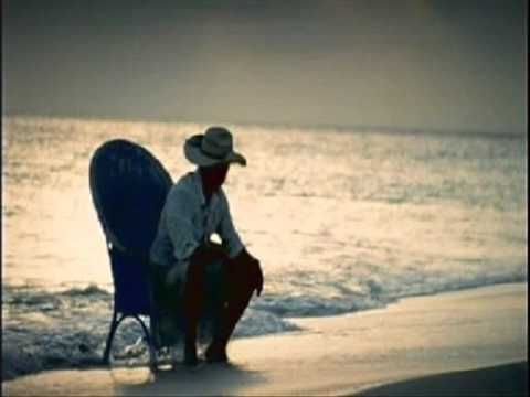 Kenny Chesney Old Blue Chair Film Music And Quotes