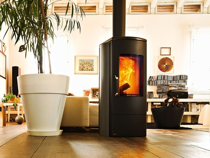 Wood Burning StovesWood ... - 43 Best Wood Stoves And Fireplaces Images On Pinterest