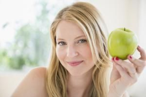 10 Things to Stop Doing if You Want to Lose Weight: Avoid common diet mistakes to lose weight faster