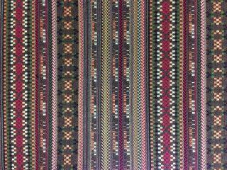 Sunbrella Chimayo Partridge SUF44222 0000 Indoor Outdoor Upholstery Fabric    Sunbrella Chimayo Partridge SUF44222 Part 61