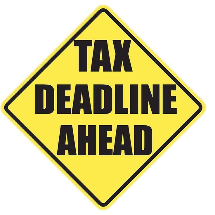 Don't forget the deadline is on April 18th! Don't let time pass you by, you could be enjoying your tax refund now. Come do your taxes at Martin Business Consulting, and we can do a same-day e-file!  Also, if you have unpaid back taxes from 2014, we can e-file as well and help you get rid of your debt with the IRS. Give us a call at (877)371-4646 to make an appointment ...