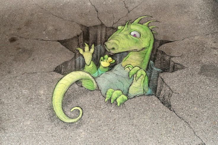The only existing photo of Hasty the Dragon, who arrived wishing I had put more water in his bath and was washed away by a thunderstorm three minutes later. Irony is a cruel mistress.