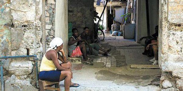 PMA destinará 18 millones para seguridad alimentaria en Cuba