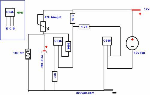 u00e7ama u015f u0131r makinesi elektrik  u015femas u0131