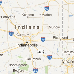 72 best IndianaMichigan Campgrounds images on Pinterest  Indiana