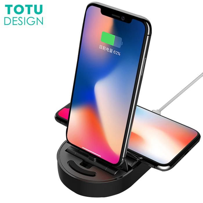 how to set alarm on iphone 13 best choetech t518 fast wireless charger images on 3590