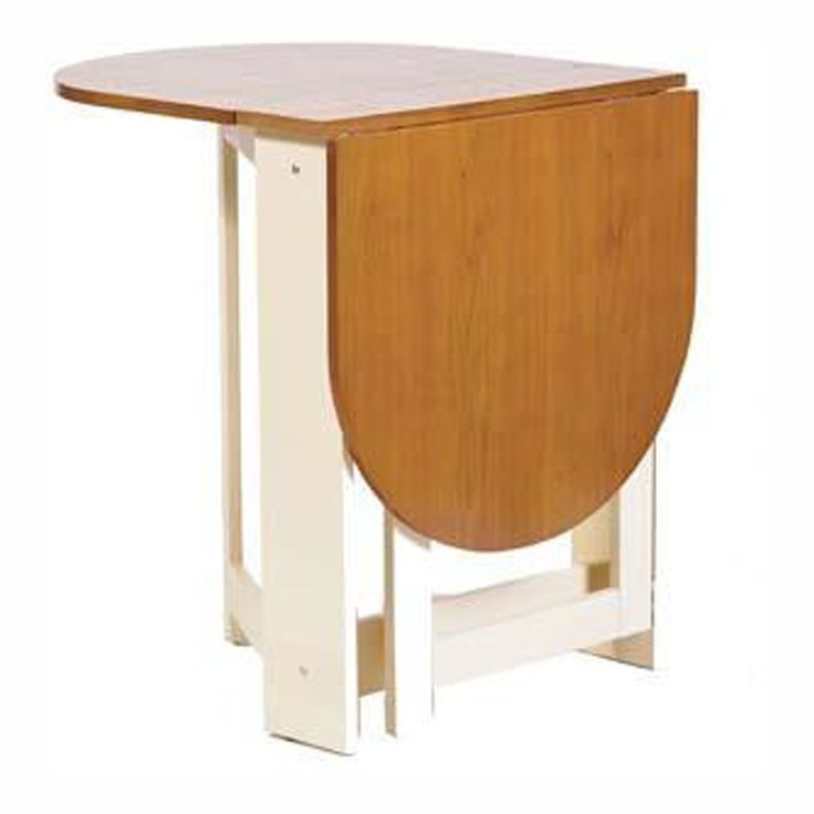 Jamestown oval gateleg dining table elegant fusion of contemporary and traditional range available in both assembled @ £ 104.95 and flat pack @ £ 136.95. Dimension: Height: 750 mm, Width: 150-1200 mm, Depth: 600 mm . For more info visit http://solidwoodfurniture.co/product-details-pine-furnitures-5191--jamestown-oval-gateleg-dining-table.html