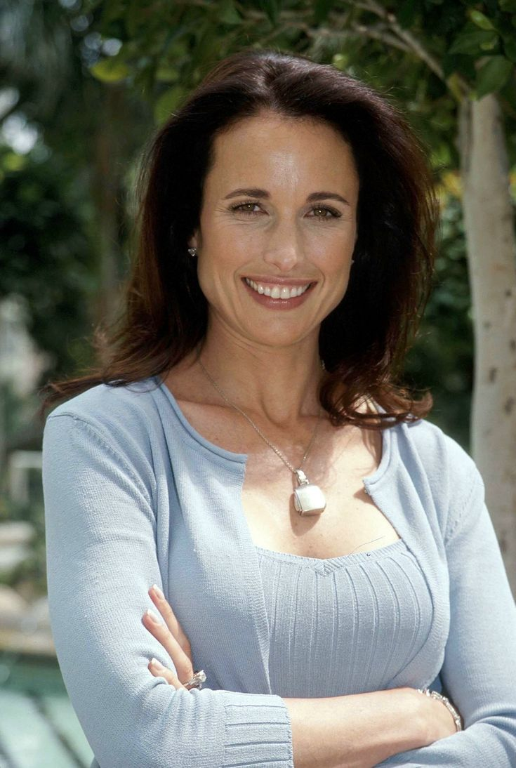 Andie MacDowell - Google Search