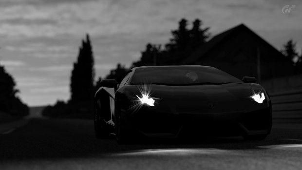Lamborghini Dark Wallpapers Hd Free Download Hd Wallpapers For Laptop Hd Dark Wallpapers Pc Desktop Wallpaper