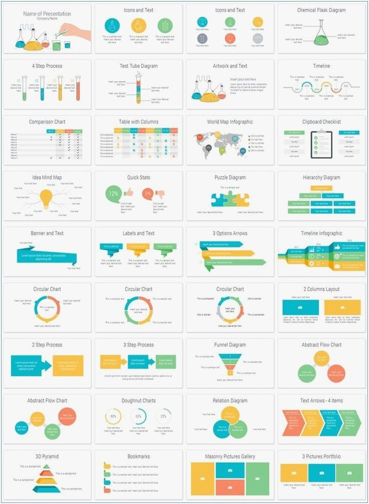 Powerpoint Templates 2018 Powerpoint Templates Edit and