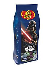 Star Wars Jelly Belly Bag