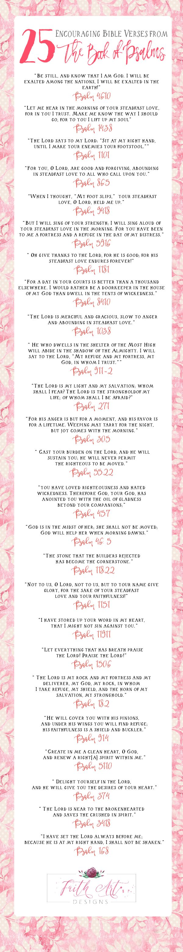 best 25 book of life bible ideas on pinterest living bible