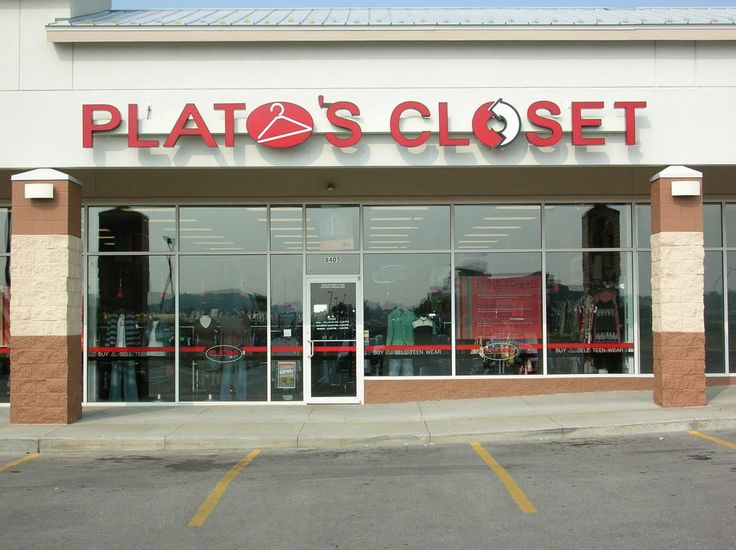 17 Best Ideas About Plato Closet On Pinterest Gift Cards Trendy