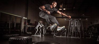 Workouts: Kickboxing Classes, Spinning Classes, Weightlifting Classes | Afterburn Fitness