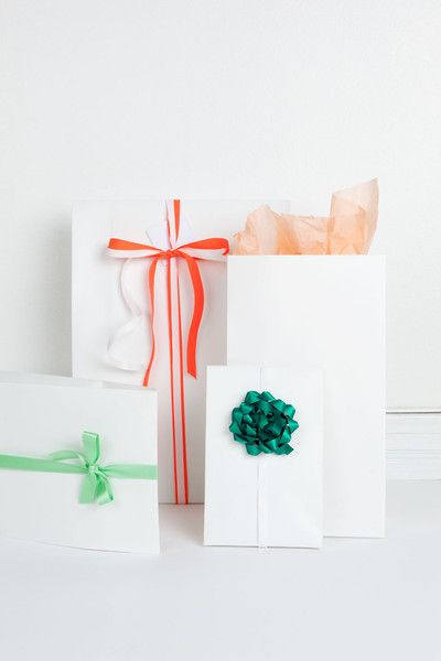 Arela Gifts