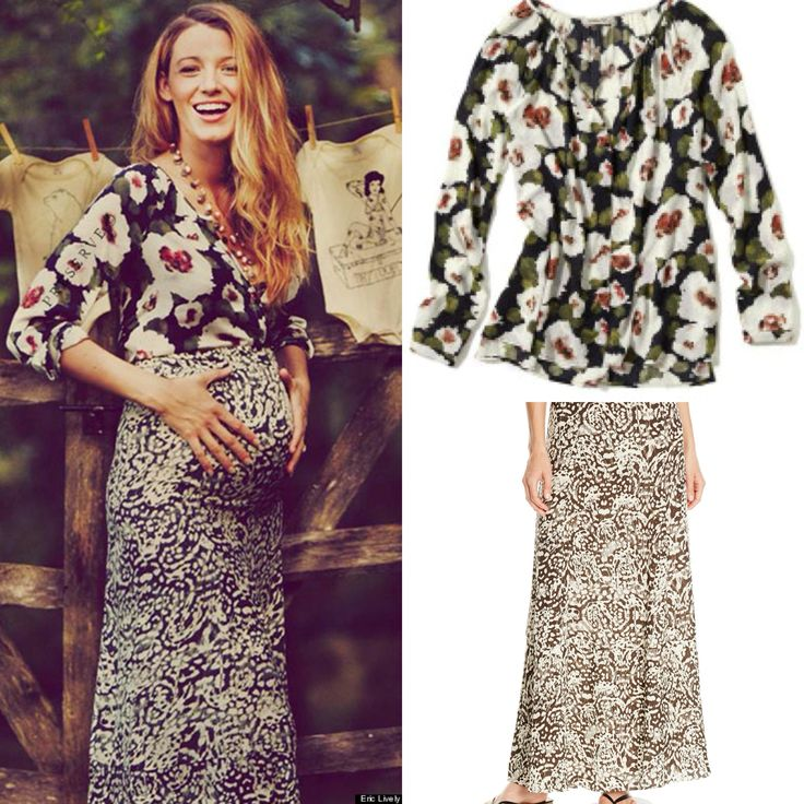 about blake lively on pinterest coats blake lively and red carpets