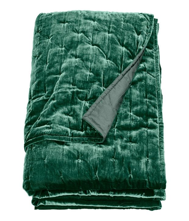 Best 25 Emerald Green Bedrooms Ideas On Pinterest Green