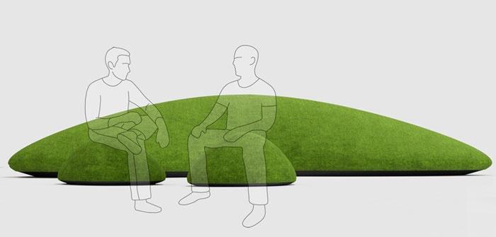 Результат поиска Google для http://www.sinbadesign.com/wp-content/uploads/2012/03/koh-seating-system-by-eyal-soodai2.jpg