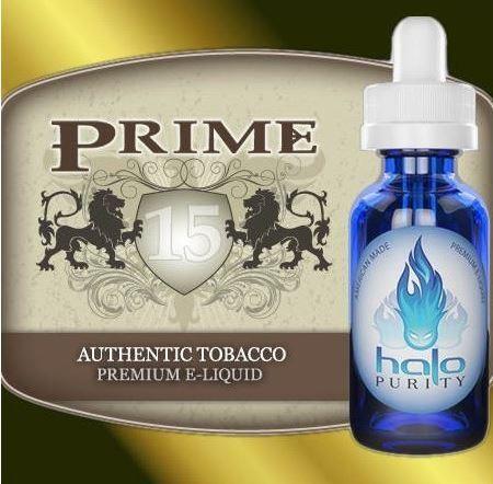 S&Heaven is the best and reliable online E-cigarette shop for best tobacco e-liquid offers a great selection of e-cigarettes & e-liquids at unbeatable prices. #eliquidshop #ecigarettestore