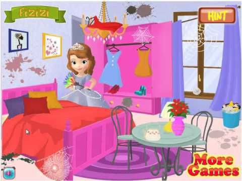 25 best ideas about Barbie Room Decoration Games on Pinterest